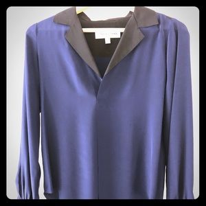 Fifteen Twenty Silk blouse